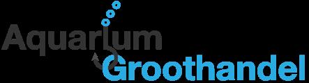 Aquarium Groothandel